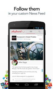 Playboard Best App&Game Review 3.1.1 screenshot 3