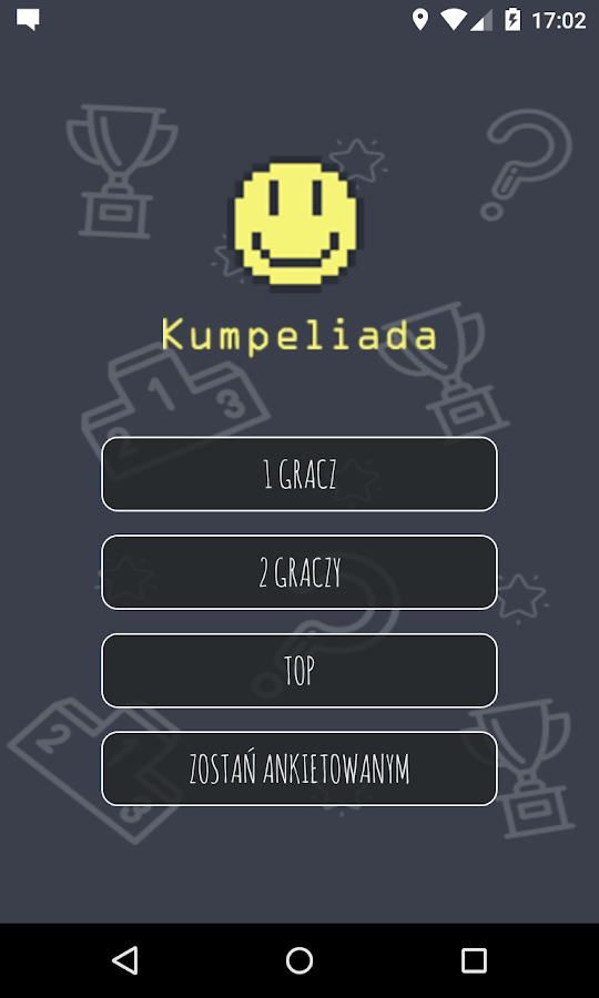 tebak kata susah  kumpeliada 2 0 1 apk download android puzzle games