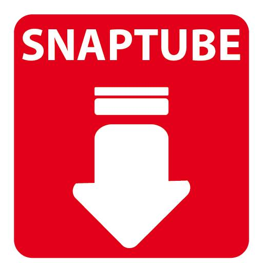 Guide snaptube 1 0 APK Download - Android Books & Reference Apps