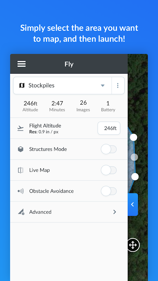 com dronedeploy beta 3 13 1 APK Download - Android cats  Apps