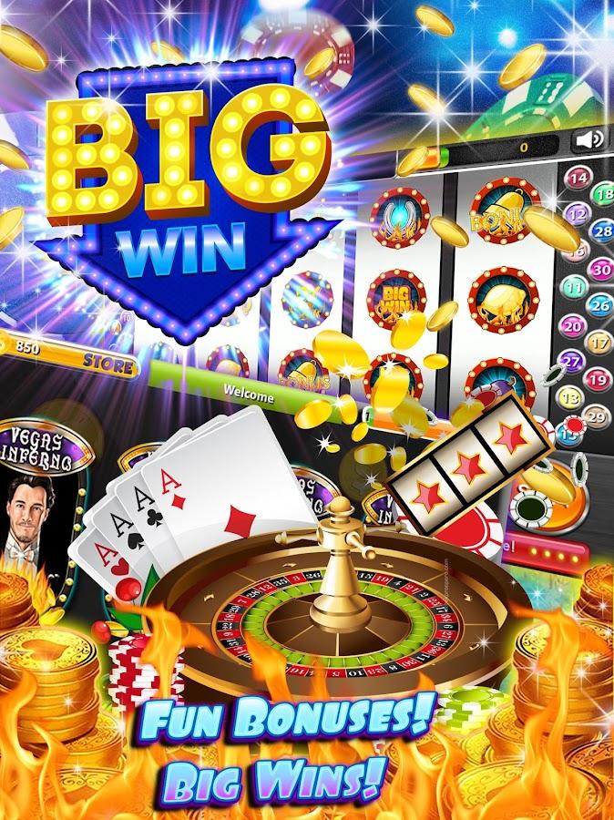 Tropica Casino Online Login | No Deposit Bonus No Deposit Casino Slot Machine