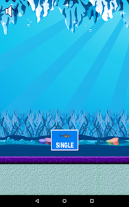 Shoal Striker Lancer 10 screenshot 1