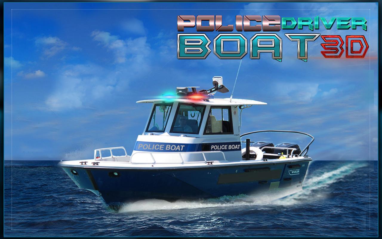 Casino speedboat download