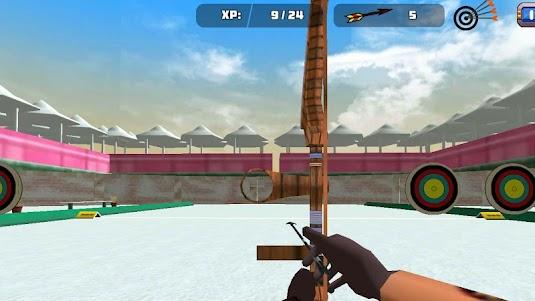 Archery World Champion 1.0 screenshot 4