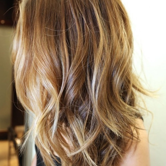 hair color ideas 2015 2 2 apk download android lifestyle apps