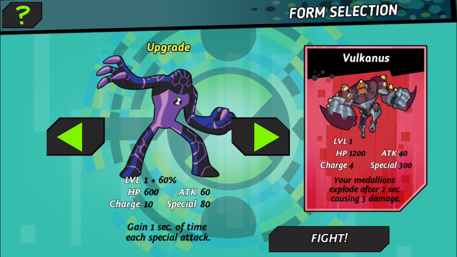 Ben 10: Alien Evolution 1.0.14-google APK Download - Android Arcade ...