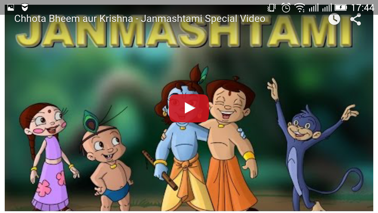 krishna movies 1 0 7 apk download android entertainment apps
