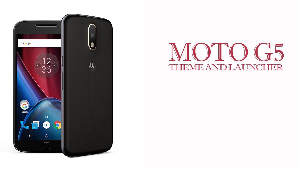 Moto app launcher apk download | Racing Moto APK for android  2019-04-25