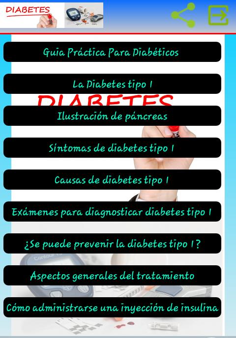 libro de registro de diabetes por mysugrcompanion