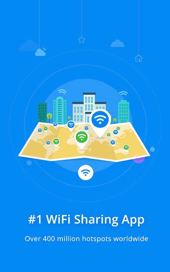 Wifi Master Key By Wifi Com 4 5 74 Apk Download Android Tools Apps