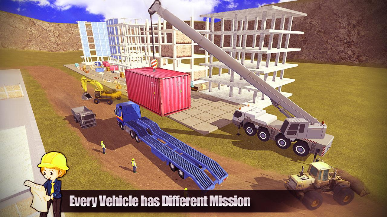 construction simulator 2 apk download