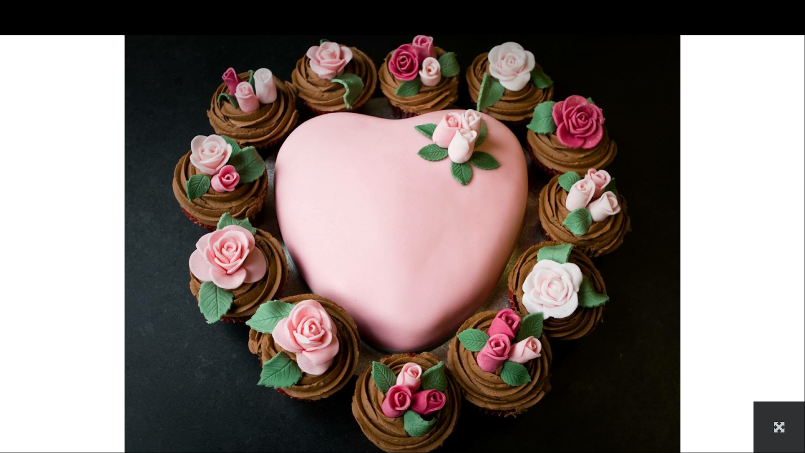 Birthday Cakes 14 Apk Download Android Lifestyle Apps