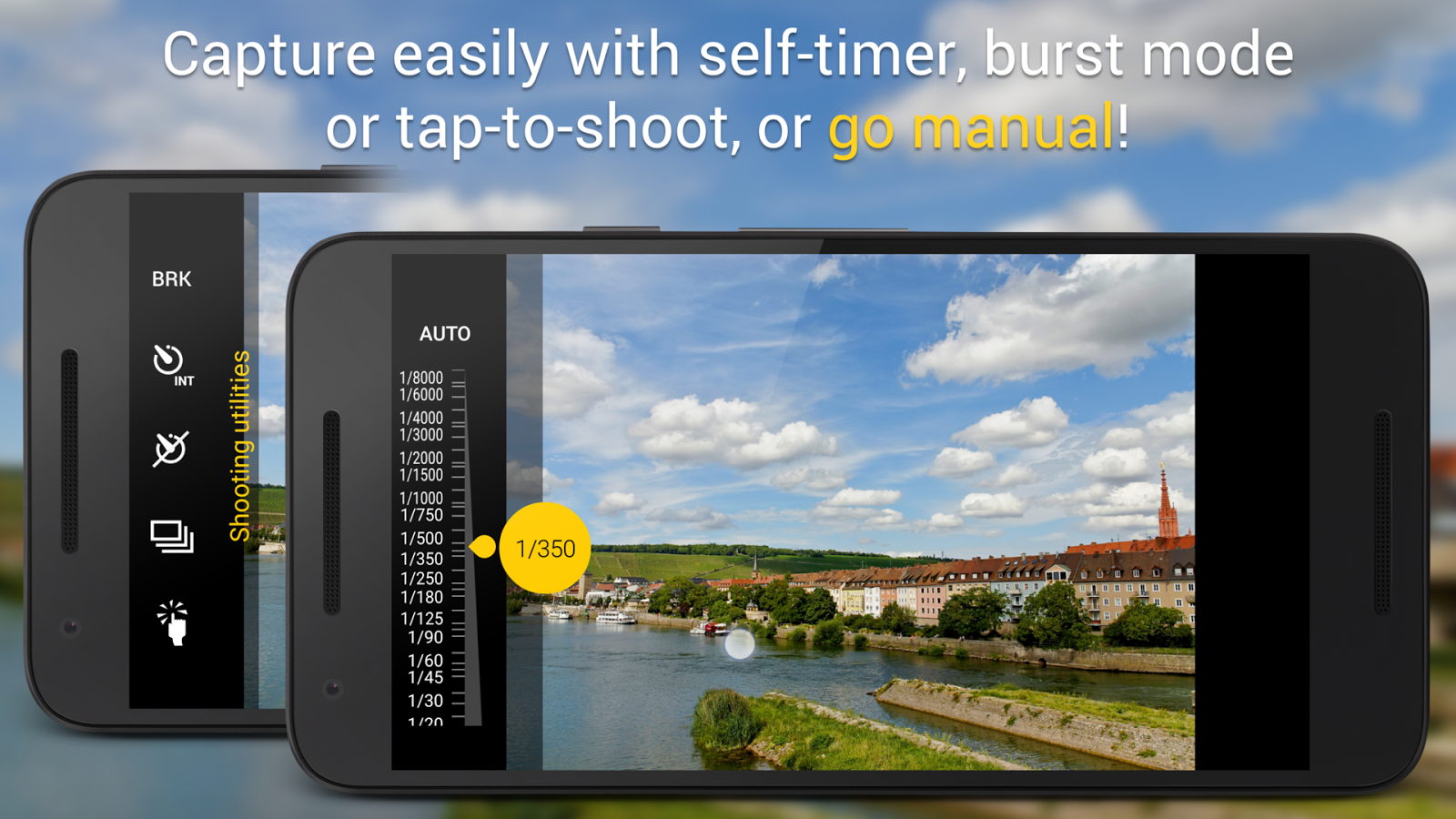 Camera Fv 5 3 31 4 Apk Download Android Photography Apps