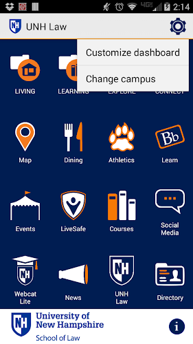 unh campus map with key with Unh Mobile on Benefits Skiing together with Environmental Science Resume likewise Employee Flu Vaccines additionally Reverting Back Your Childhood further View The C us Map In Pdf Format Or As An Image File.