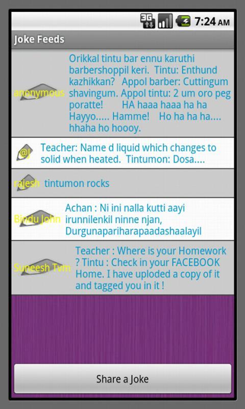 Tintumon jokes 25 apk download android entertainment apps tintumon jokes 25 screenshot 4 altavistaventures Image collections