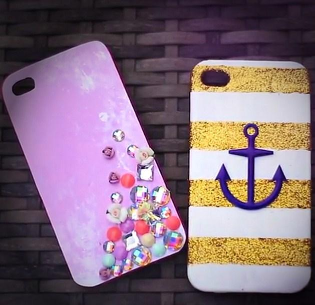 size 40 4a8ac 5200b DIY Phone Case Design Ideas 3.0 APK Download - Android Lifestyle Apps