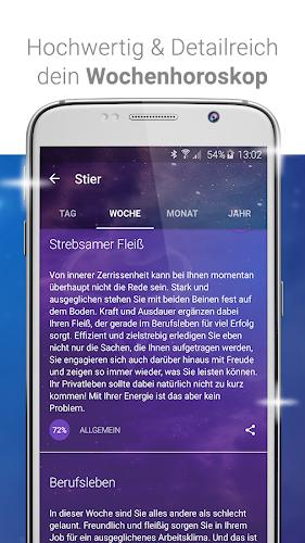 deutsch kostenlos date apps