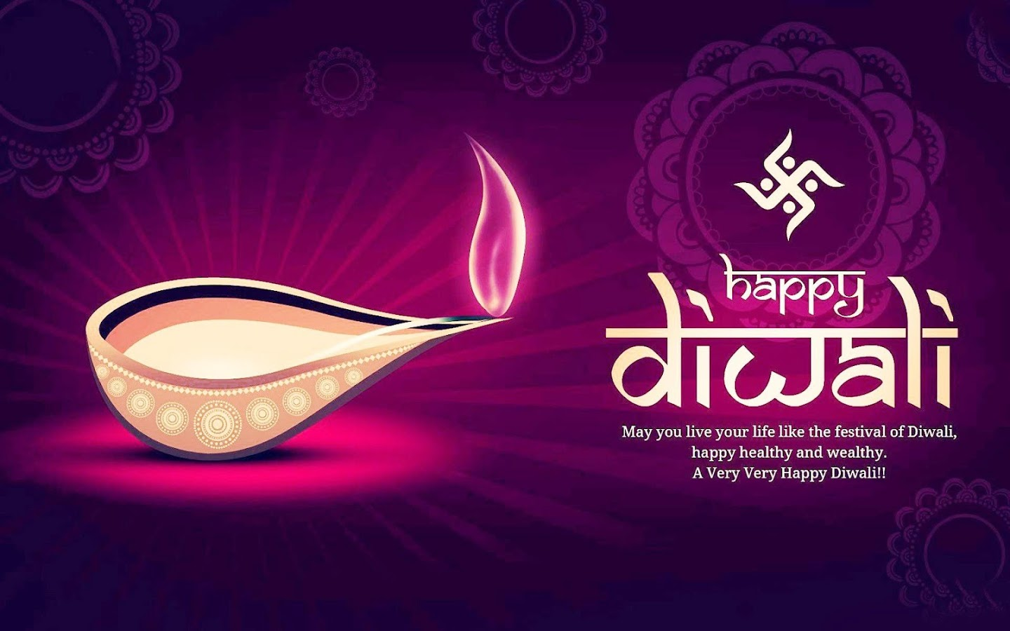 Deepavali Greeting Cards 11 Apk Download Android Social Apps