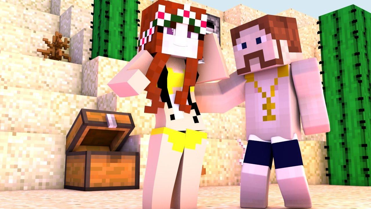 Hot Skins For Minecraft PE APK Download Android Lifestyle Apps - Skins para minecraft pe apk