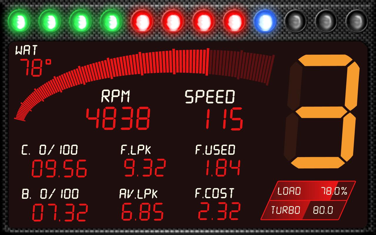 torque obd2 apk