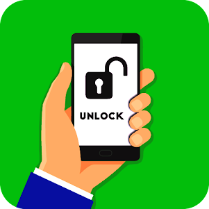 Unlock any Device Guide 2020: 1.1 screenshot 1