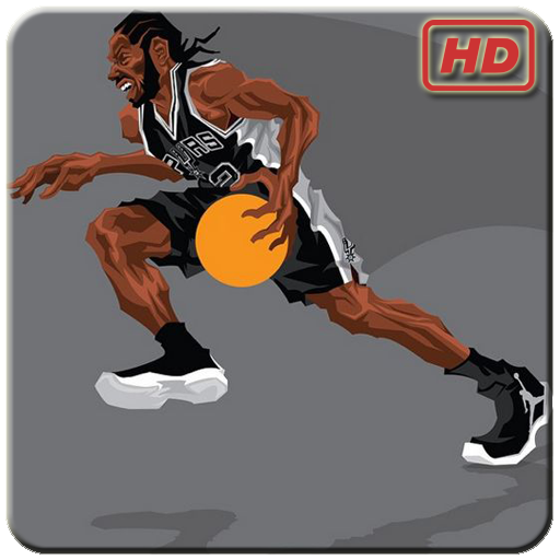 Best Kawhi Leonard Wallpapers Hd 10 Apk Download Android
