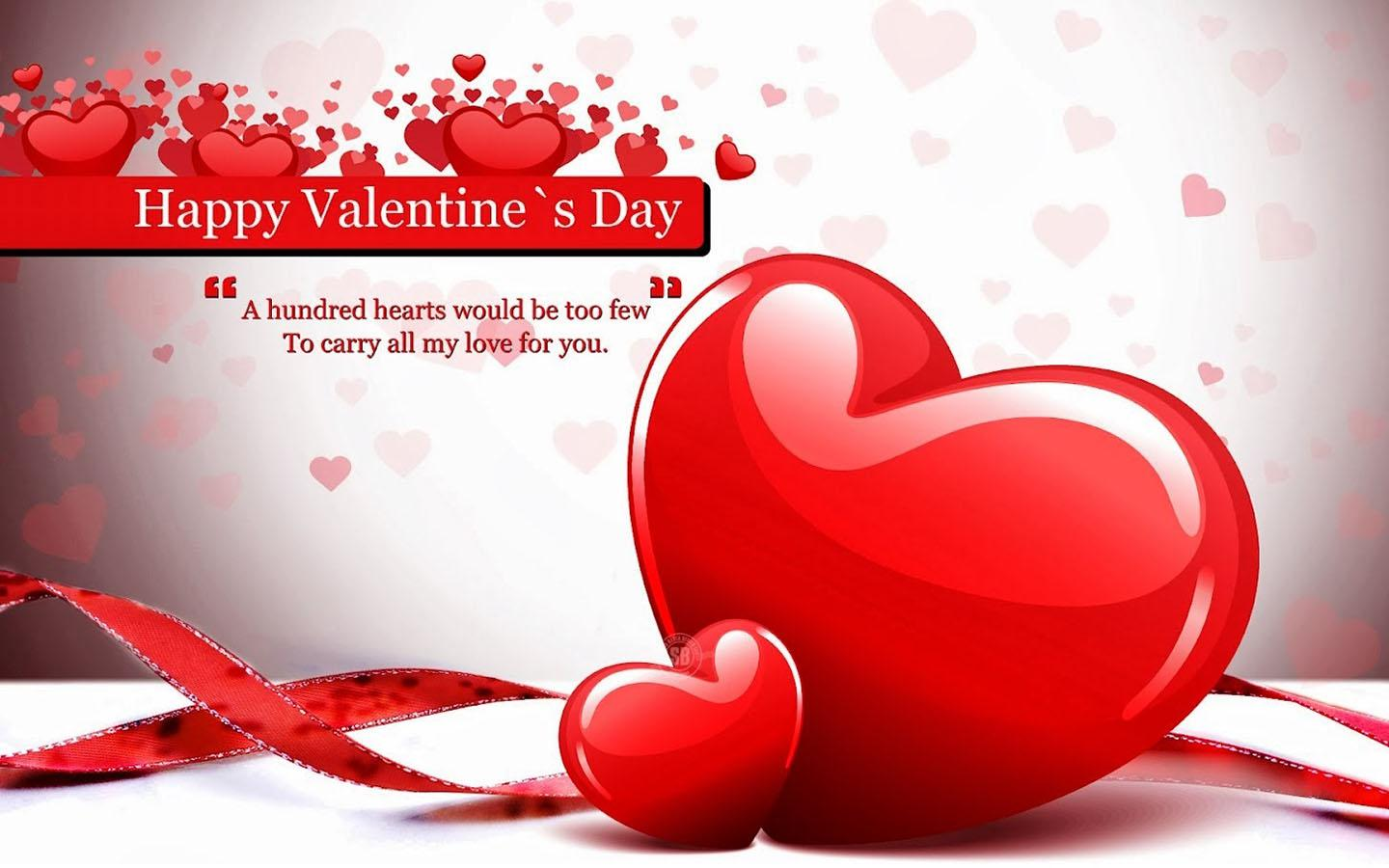 Valentine S Day Wallpapers Hd 1 01 Apk Download Android
