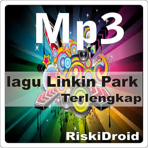 Kumpulan song Linkin Park mp3 2 0 APK Download - Android