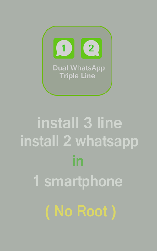 Root Whatsapp Apk