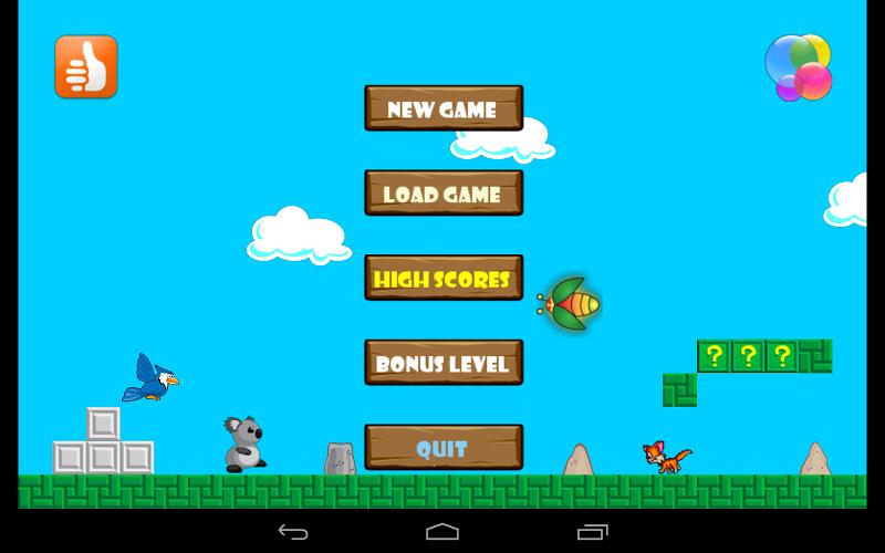 Image Result For Super Mario Run Play Super Mario Run On Crazy Games