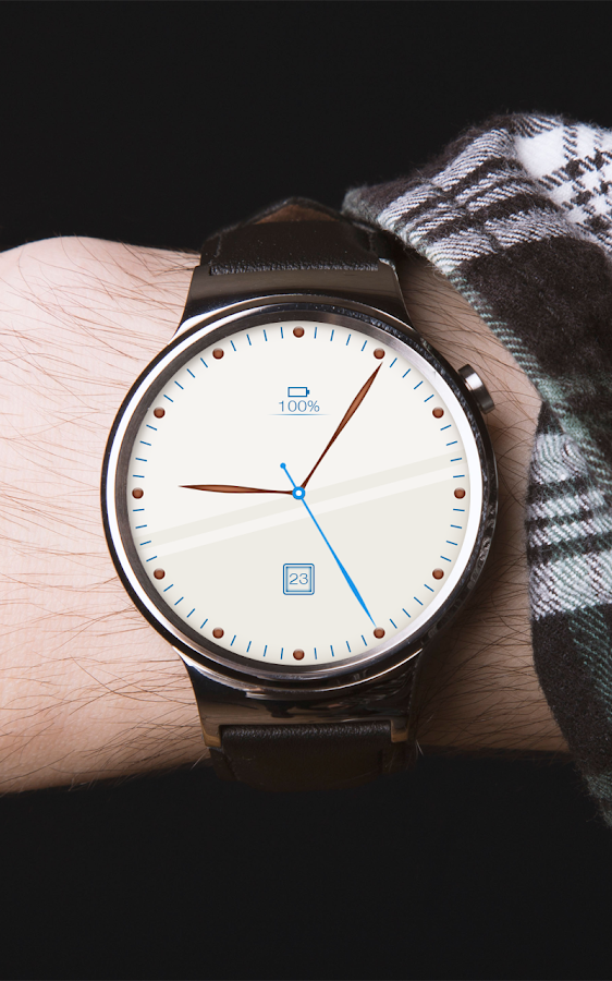 Smart Watch Sync Software 1 2 APK Download - Android