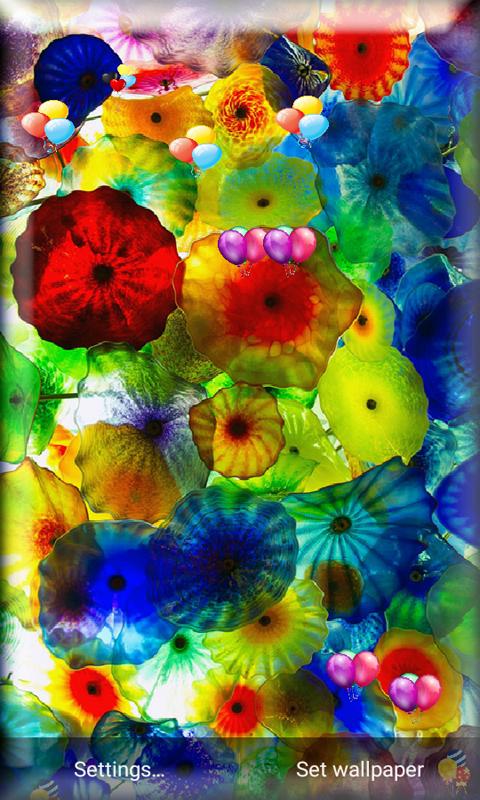 Home Screen Wallpaper For Samsung Galaxy J7