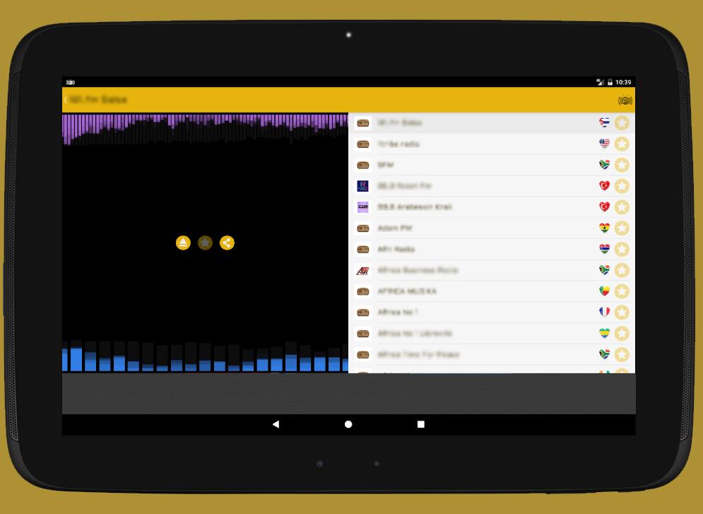 live stream player apk 3.4 indir