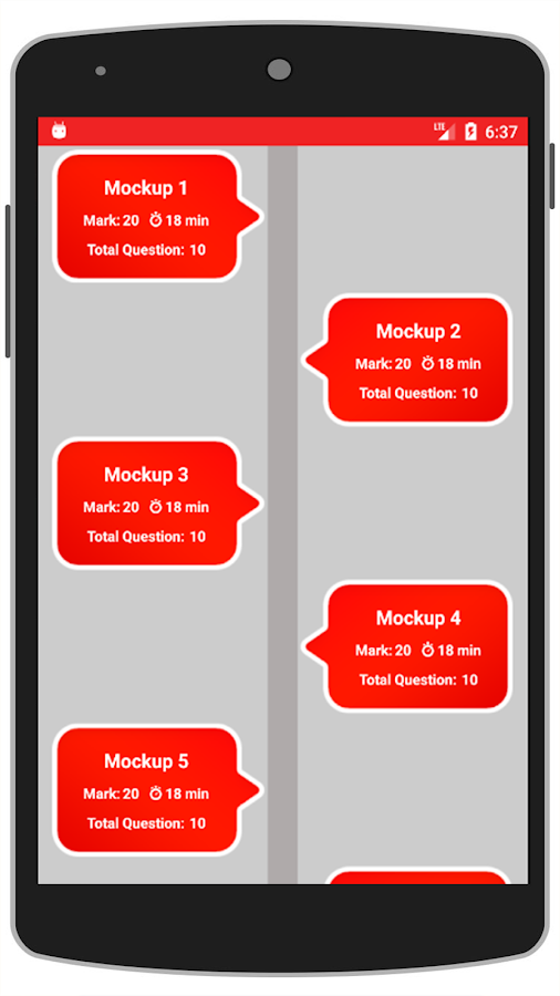 OCA Java Test SE8 1Z0 808 MCQ Exam Prep PRO 2018 2 0 4 APK Download