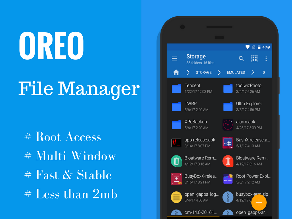 com apphippie filebrowser 1 0 8 APK Download - Android Productivity Apps