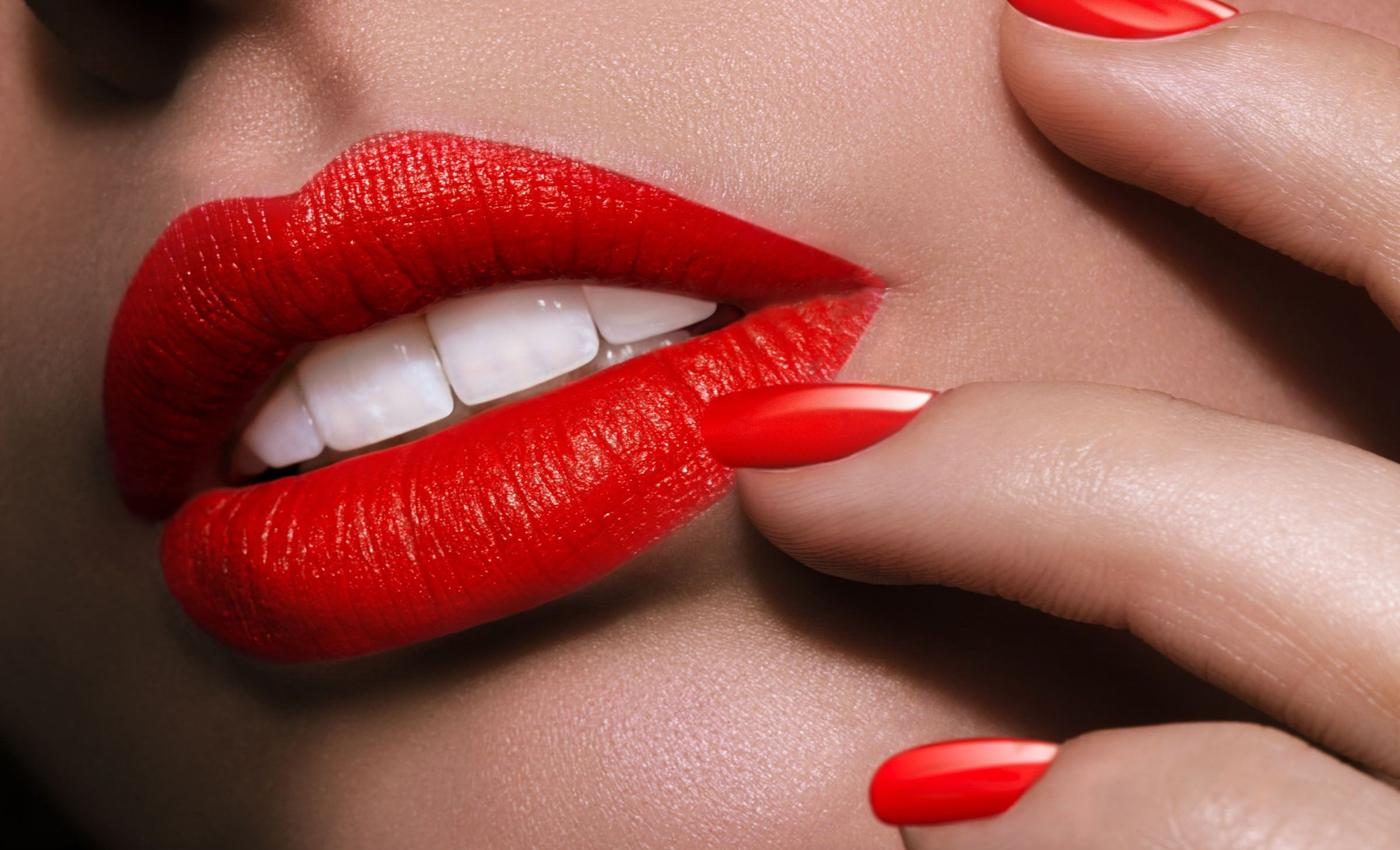 red lips wallpapers hd 1.30 apk download - android personalization apps