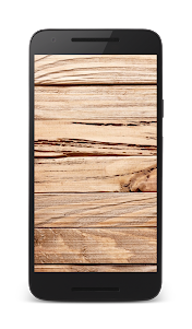 Wood HD Wallpaper 4.0 screenshot 3