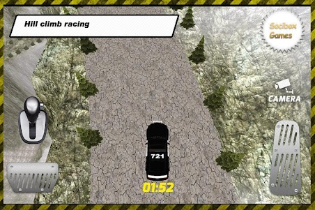 Police Car Chase 6.0.0 screenshot 7