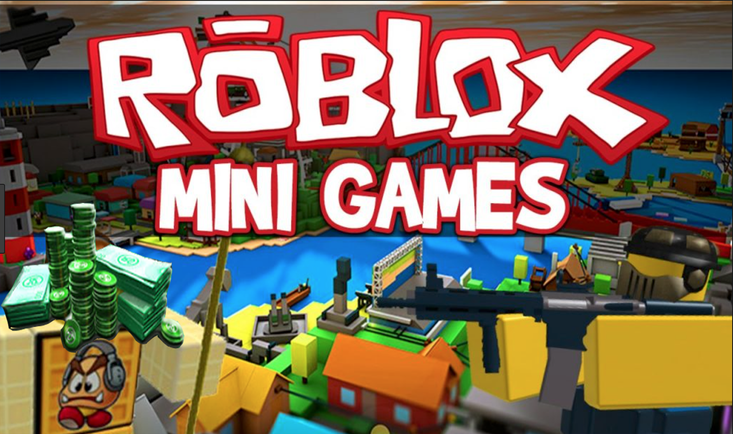 Download How To Get Free Robux For Roblox 2018 1 0 Apk Android Books Reference Apps