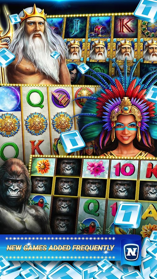 sizzling hot online casino slots book of ra free download
