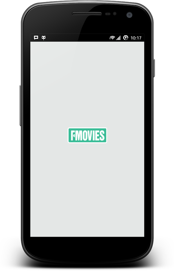HD Fmovies 1 1 0 APK Download - Android Entertainment Apps