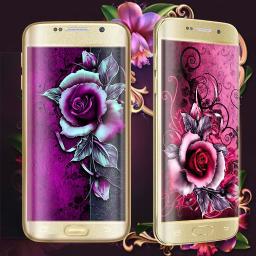 Love Theme Wallpapers App Download ✓ The Galleries of HD Wallpaper