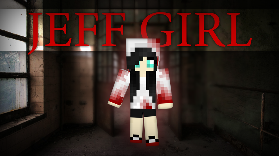 Skins Killer Jeff Minecraft APK Download Android Entertainment Apps - Skins para minecraft pe para download