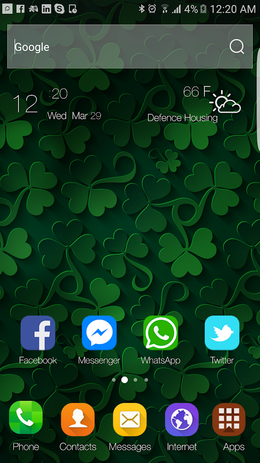 Launcher Theme for oppo F3 Plus 1 0 0 APK Download - Android
