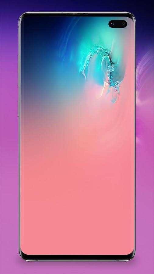 5000 Wallpaper Hp Samsung A6 Plus Gratis Terbaru