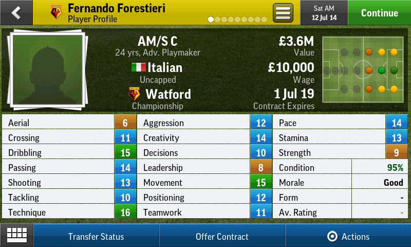 football manager handheld 2015 apk free download