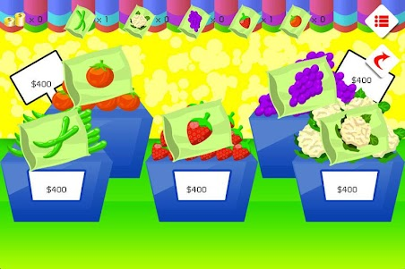 Games livestock farming 1.2 screenshot 5