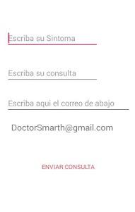 Doctor Smarth 1.02 screenshot 1