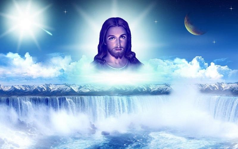 jesus christ hd wallpapers 1 0 apk download android entertainment