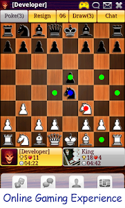 Chess Online 14.3 screenshot 2